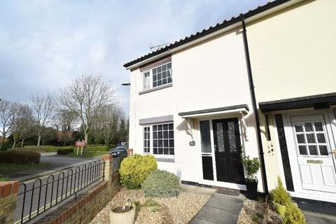 2 bedroom terraced house for sale - Main Street, Willerby