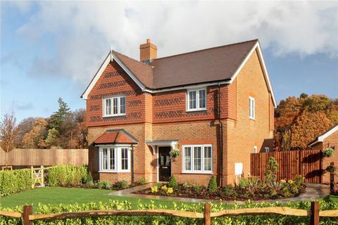 4 bedroom detached house for sale - Applegarth Vale Development, Headley Road, Grayshott, Hindhead
