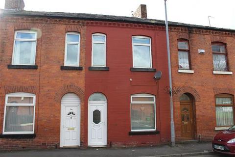 3 bedroom terraced house to rent - Poplar Street, Failsworth, Manchester