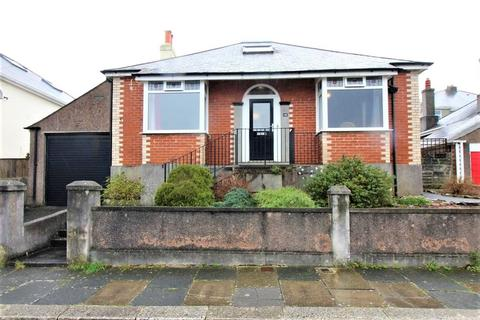 3 bedroom detached bungalow for sale - Peverell