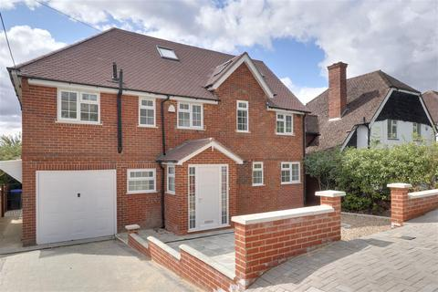 6 bedroom detached house to rent - Upper Road, Higher Denham