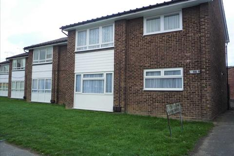 1 bedroom apartment for sale - Albion Terrace, Gravesend