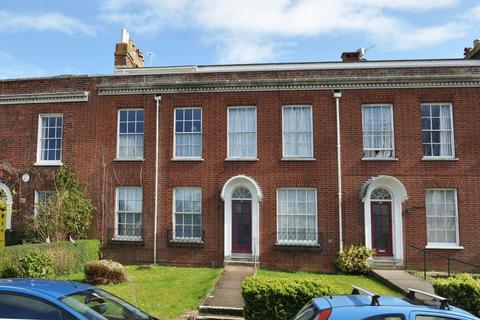 1 bedroom apartment for sale - Lower Summerlands, Exeter