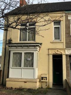 1 bedroom flat for sale - Frodingham Road, Scunthorpe