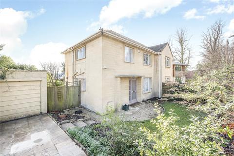 3 bedroom semi-detached house for sale - College Road, Bath, Somerset, BA1