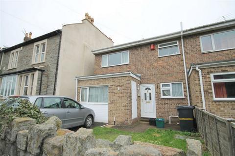 5 bedroom end of terrace house to rent - North Devon Road, Fishponds, Bristol