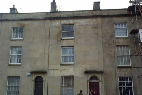 1 bedroom house share to rent - 88 York Road, Bedminster, Bristol
