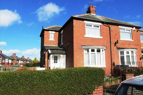 2 bedroom semi-detached house for sale - Ronald Drive, Newcastle upon Tyne