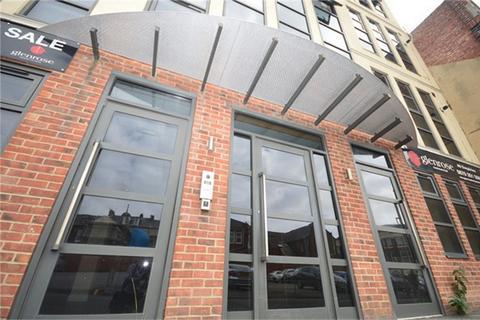 nile street city centre sunderland tyne and wear 1 bed. Black Bedroom Furniture Sets. Home Design Ideas
