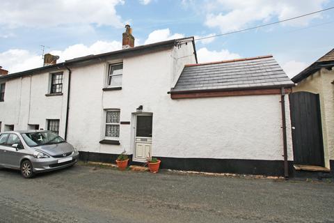 2 bedroom cottage for sale - Woodbury