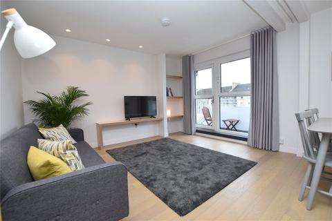 1 bedroom apartment for sale - Flat 4/1, Napiershall Street, Kelvinbridge, Glasgow