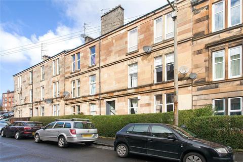 1 bedroom house for sale - 0/2, Grantley Street, Shawlands, Glasgow