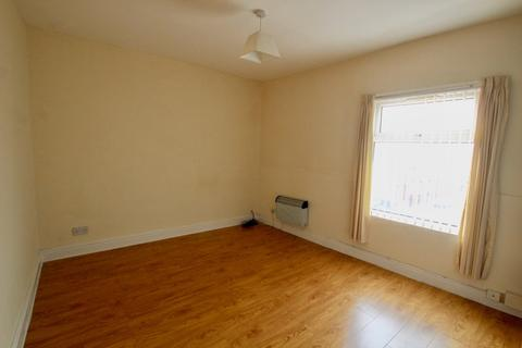 1 bedroom flat to rent - Hawthorne Road, Bootle, Liverpool, L20