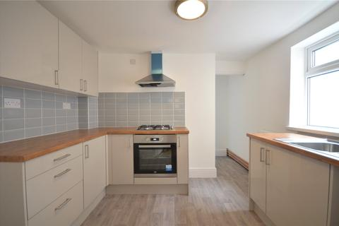 1 bedroom apartment to rent - Watson Road, Llandaff North, Cardiff, CF14
