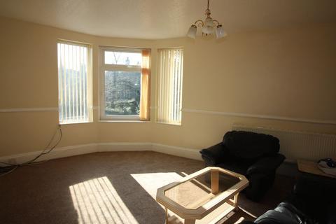 2 bedroom apartment to rent - Savile Park Road, Savile Park, Halifax