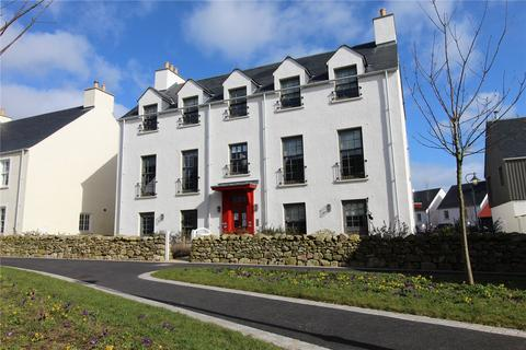 2 bedroom apartment to rent - Bunting Place, Chapleton, Aberdeen