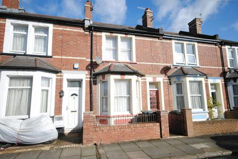 3 bedroom terraced house for sale - Landscore Road, Exeter
