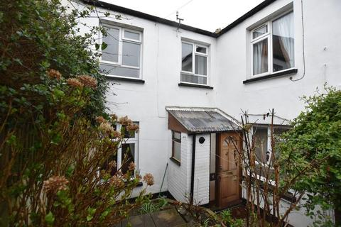 2 bedroom terraced house to rent - New Street, Torrington
