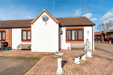 2 bedroom bungalow for sale - Moat Hills Court, Bentley, Doncaster, DN5