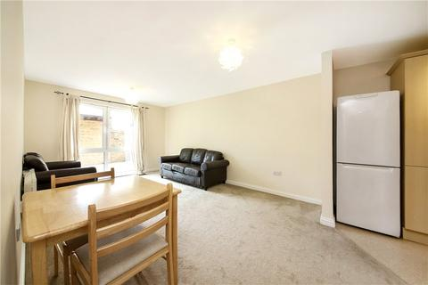 1 bedroom apartment to rent - Effra Parade, Brixton, London, SW2