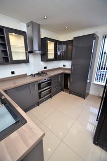 2 bedroom flat to rent -  Moray Court,  Rutherglen, G73