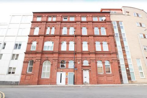 1 bedroom apartment for sale - One Gallery Square, Walsall
