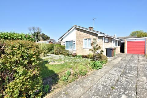2 bedroom detached bungalow for sale - Watton