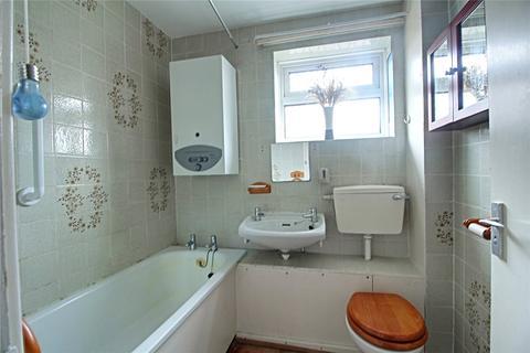 3 bedroom terraced house for sale - Dalwood Close, Bransholme, Hull, East Yorkshire, HU7