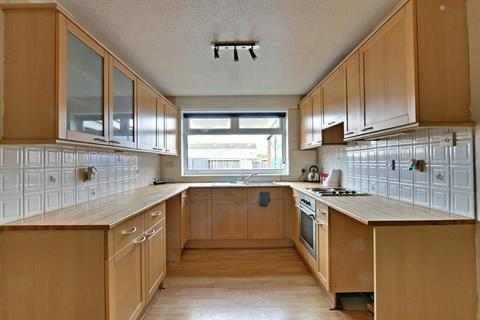 2 bedroom terraced house to rent - Aberdovey Close, Bransholme, Hull, HU7