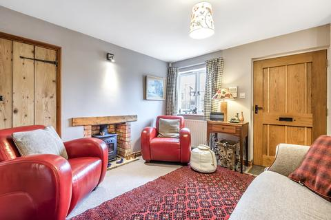 2 bedroom terraced house for sale - The Street, Ulcombe