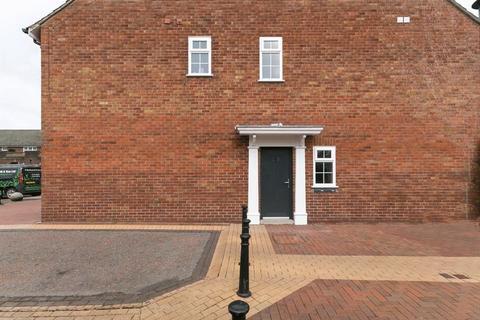 1 bedroom apartment to rent - Mark Square, Tarleton, PR4 6UP