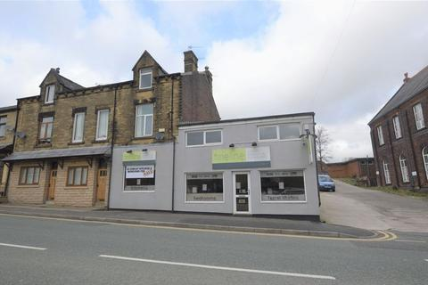Property for sale - Featherstall Road, Littleborough
