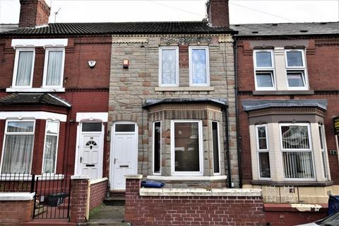 3 bedroom terraced house for sale - Royal Avenue, Wheatley
