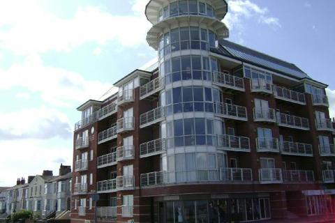 2 bedroom flat to rent - Sea View Street, CLEETHORPES