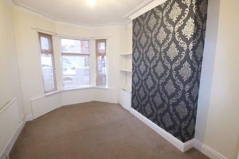 2 bedroom house to rent - Hunter Street, Cardiff Bay, CF10 5JY