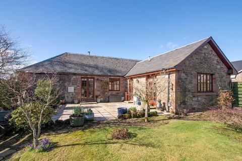 3 bedroom barn conversion for sale - Keirallan, Braco, Dunblane, Perthshire, FK15 9PR