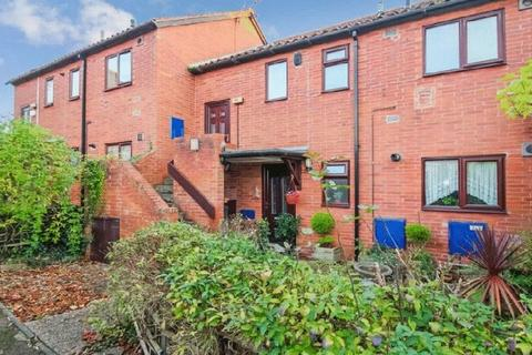 1 bedroom ground floor flat for sale - Edgehill, Lincoln