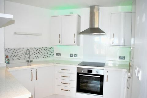 1 bedroom apartment to rent - Little High Street, Shoreham-By-Sea
