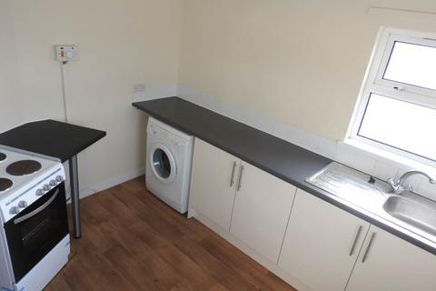 1 bedroom flat to rent - Francis Street, Swansea,