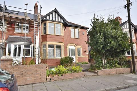1 bedroom ground floor flat to rent - 45 Baron Road