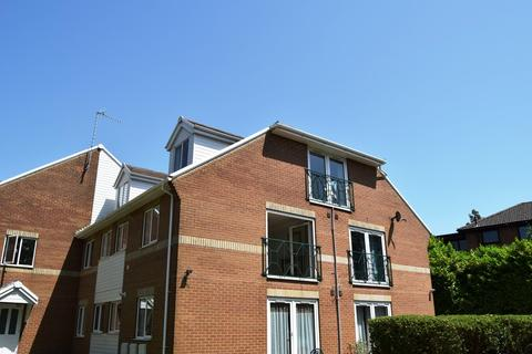 2 bedroom apartment for sale - Lavender Knot , Lower Parkstone