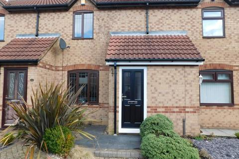 2 bedroom townhouse for sale - Kingswood Drive