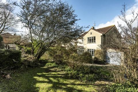 3 bedroom detached house for sale - Bloomfield Grove, Bath