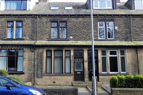 3 bedroom terraced house for sale - Wibsey Park Avenue, Bradford, BD6