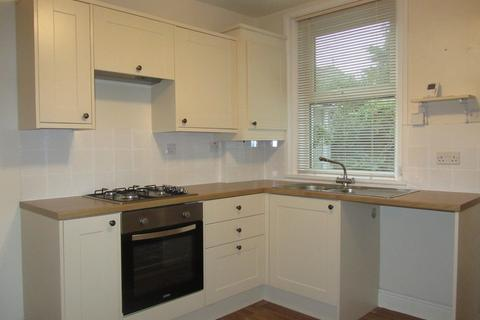 2 bedroom cottage for sale - Gordon Road, Fareham