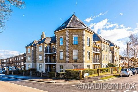 2 bedroom apartment for sale - Manor Road IG7
