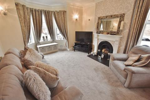 5 bedroom end of terrace house for sale - Peel Green Road, Eccles