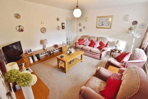 3 bedroom terraced house for sale - Ellesmere Street, Eccles