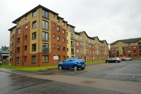 2 bedroom flat to rent - Ferry Road - Yorkhill