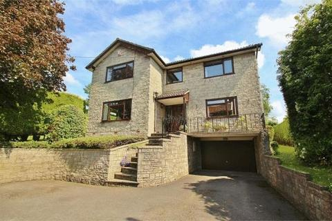 4 bedroom detached house for sale - Church Road, Easton in Gordano, Bristol